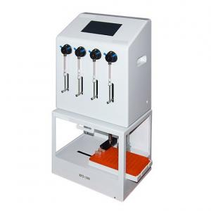 Liquid dispensing system, pipetting workstations