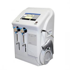 Dual-automatic liquid sampling system
