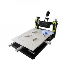 High Precision Printer