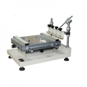 Solder Printer machine 3040