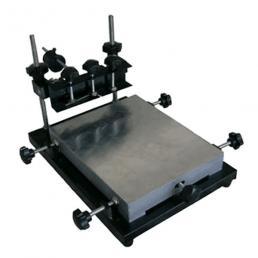 Manual StencilPrinter
